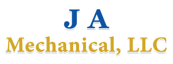 J A Mechanical, LLC
